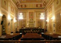 Quattro riflessioni flash a partire dalle Regionali in Sicilia