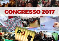 Il congresso Pd, Renzi e Machiavelli