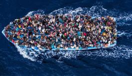 L'Europa tra guerre, migranti e un mondo senza governo