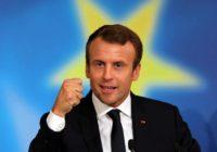 Per un'Europa sovrana, unita e democratica