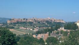 Libertà Eguale, quella 'doc', si riunisce a Orvieto: i riformisti liberali nel Pd