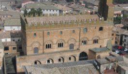 Assemblea di Orvieto 2017: il programma