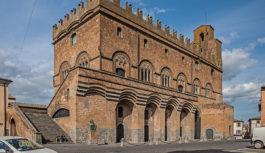 Assemblea di Libertà Eguale a Orvieto. Perché e come iscriversi