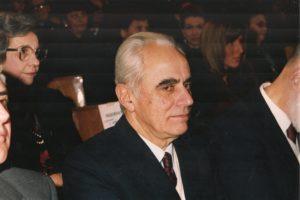 Pietro-Scoopola