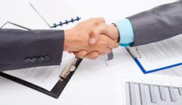 Informare e semplificare per riconquistare fiducia