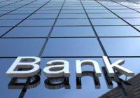 Banche: la necessità di responsabilità sociale e biodiversità