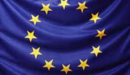 Per essere socialdemocratici oggi… serve più Europa