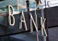 Le banche del territorio per lo sviluppo dell'economia reale
