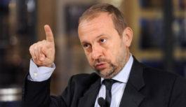 """Ceccanti: """"È il ruolo dell'Italia in Europa la vera posta in palio delle elezioni"""""""