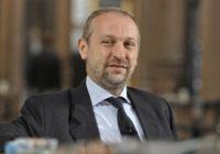"""Ceccanti a Fico: """"Lo Statuto del M5S viola la Costituzione"""""""