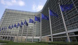Caro PD, parliamo di Europa, non di alleanze