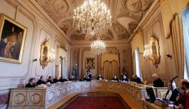 La Corte, il nuovo bilancio e le pensioni