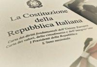 La cooperazione bancaria nei 70 anni della Costituzione