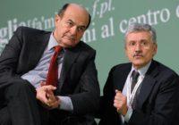 D'Alema e Bersani: il fallimento della sinistra reazionaria