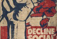 Il ruolo e il futuro della sinistra riformista in Italia e in Europa