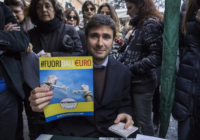 Il populismo economico del M5S: una minaccia per l'Italia