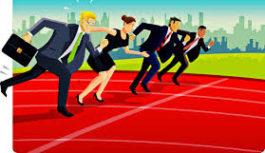 Regolamentazione e concorrenza