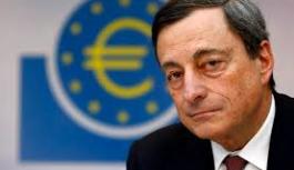 Draghi: no a Basilea 4