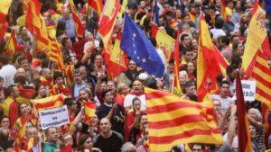 federalismocatalano
