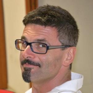 Vittorio Ferla