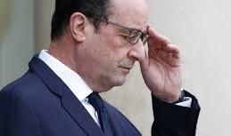 Francia: per la sinistra il duello è già iniziato
