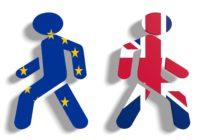 Il vento del populismo soffia sulla Ue