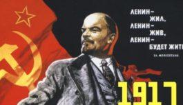 La verità, vi prego, sulla Rivoluzione del 1917
