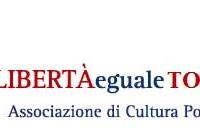 LibertàEguale Toscana: Crisi e futuro dei partiti
