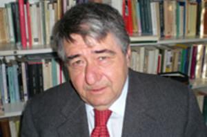 Luigi Covatta