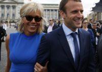 Italia e Francia divise tra forze di apertura  e populismi