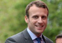 Macronismo, uno nuovo spettro si aggira per l'Europa