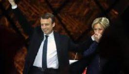 """Libertà Eguale/ Ceccanti: """"Serve il semipresidenzialismo alla francese"""""""