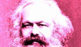 Marx, 200 anni dopo: alle fonti del pensiero totalitario