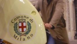 Il Pd alla prova della sfida milanese