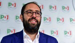 l'Italia che ha voglia di futuro
