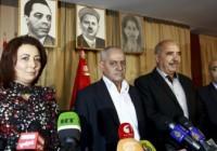 La Tunisia dalla dittatura al Nobel