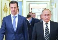 "Siria: a Putin serve un ""victory speech"""