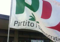 """""""Ecco perché voterò Pd"""": un appello di Mario Rodriguez"""