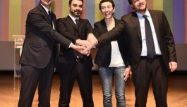 Primarie: a Milano una vittoria unitaria