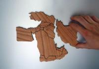 L'Europa e il puzzle mediorientale