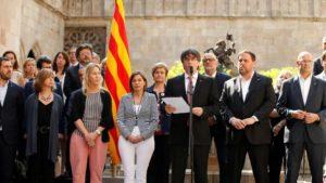 ref_catalano