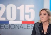 Francia: una politica moderna e riformista è possibile