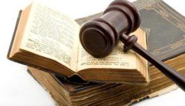 Giustizia amministrativa: tempi più stretti con il giudice monocratico