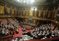 """Ceccanti: """"Renzi come Franceschini, serve una tregua per fare le riforme"""""""