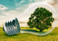 NOTA SU DETRAZIONI PER RISTRUTTURAZIONI EDILIZIE E INTERVENTI PER IL RISPARMIO ENERGETICO NELLE ABITAZIONI