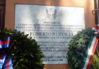 L'eredità di Ruffilli: il cittadino come arbitro