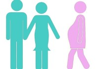 Surrogacy: una questione da affrontare senza anatemi