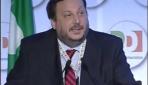 Assemblea Nazionale, l'intervento di Giorgio Tonini