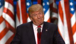 Con Trump la classe operaia non va in paradiso