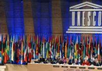 Una comunità internazionale da rilanciare
